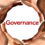 From Change Management to Governance